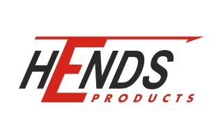 Hends products