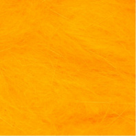 Даббинг Hareline Dubbin Orange