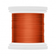Проволока Hends Color Wire 0,09 03 Red