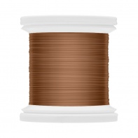 Проволока Hends Color Wire 0,09 33 Brown