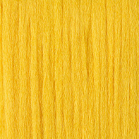 Волокна синтетические Wapsi Polypropylene Floating Yarn Golden Yellow
