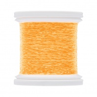 Нить Hends Body Quills 24yards 94 Fl. Orange