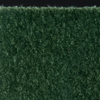 Пенка  ворсистая Wapsi Furry Foam Moss Green