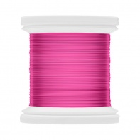 Проволока Hends Color Wire 0,09 16 Pink