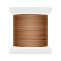 Проволока Hends Color Wire 0,09 10 Light Brown