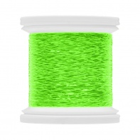Нить Hends Body Quills 24yards 96 Chartreuse
