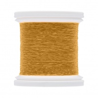 Нить Hends Body Quills 24yards 03 Ochre
