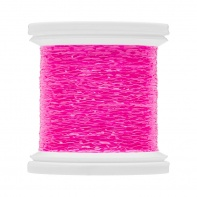 Нить Hends Body Quills 24yards 41 Fl. Pink