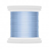 Проволока Hends Color Wire 0,09 12 Blue
