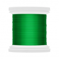 Проволока Hends Color Wire 0,09 08 Green