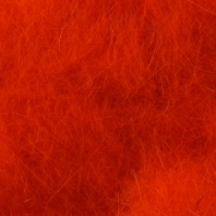 Даббинг Hareline Dubbin Hot Orange