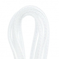 Плетеные трубки Hends Luminous EZ Body Tubing 01 White