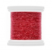 Нить Hends Body Quills 24yards 08 Red
