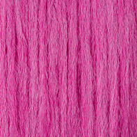 Волокна синтетические Wapsi Polypropylene Floating Yarn Fuschia