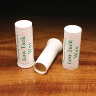 Вакса HARELINE Low Tack Wax Large Tube