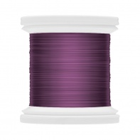 Проволока Hends Color Wire 0,09 18 Dark Violet