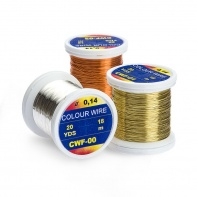 Проволока Hends Color Wire 0,14