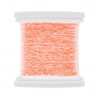 Нить Hends Body Quills 24yards 16 Salmon