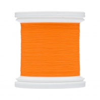 Нить Hends Synton 113 Fl. Orange