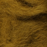 Даббинг Hareline Dubbin Golden Brown