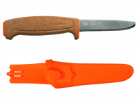 Нож Moraknive Floating Serrated Knife плавающий