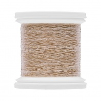 Нить Hends Body Quills 24yards 40 Light Brown Beige