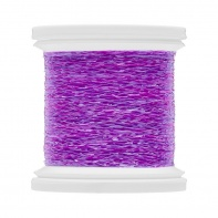 Нить Hends Body Quills 24yards 17 Violet