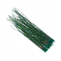 Бородки пера павлина Hends Peacock Herl 20 Green
