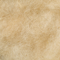 Даббинг WAPSI Natural Fur Camel