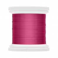 Проволока Hends Color Wire 0,09 04 Red Brown