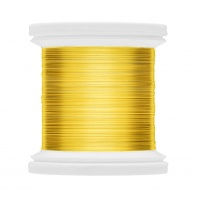 Проволока Hends Color Wire 0,09 06 Yellow