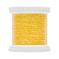 Нить Hends Body Quills 24yards 06 Yellow