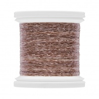 Нить Hends Body Quills 24yards 90 Multicolour Beige/Brown