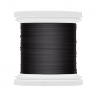 Проволока Hends Color Wire 0,09 30 Black