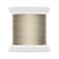 Проволока Hends Color Wire 0,09 80 Old Silver