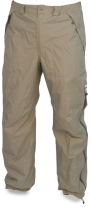 Брюки Kola Salmon Light Expedition Trousers LE3T