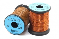 Проволока UNI Soft Wire Medium