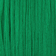 Волокна синтетические Wapsi Polypropylene Floating Yarn Kelly Green