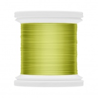 Проволока Hends Color Wire 0,09 21 Chartreuse