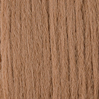 Волокна синтетические Wapsi Polypropylene Floating Yarn Medium Brown