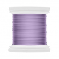 Проволока Hends Color Wire 0,09 17 Blue Violet