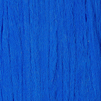 Волокна синтетические Wapsi Polypropylene Floating Yarn Royal Blue