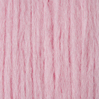 Волокна синтетические Wapsi Polypropylene Floating Yarn Light Pink