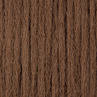 Волокна синтетические Wapsi Polypropylene Floating Yarn Dark Brown