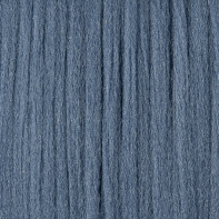 Волокна синтетические Wapsi Polypropylene Floating Yarn Steel Gray