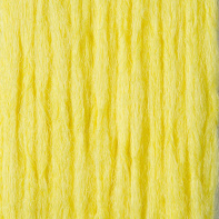 Волокна синтетические Wapsi Polypropylene Floating Yarn Light Yellow