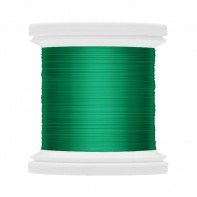 Проволока Hends Color Wire 0,09 07 Dark Green