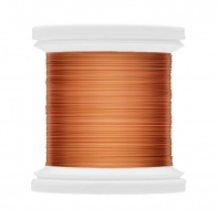 Проволока Hends Color Wire 0,09 02 Copper