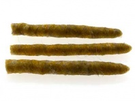 Имитация тела ручейника Hemingway Tube body Caddis Light Olive
