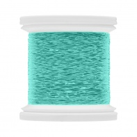 Нить Hends Body Quills 24yards 36 Turquose Blue